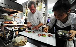 鵝肝禁令被裁違憲 法式美食重返加州餐廳