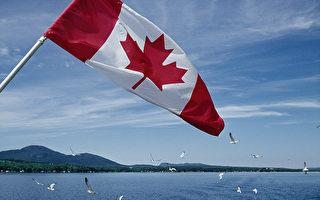 2015年加拿大五大移民政策新动向