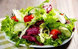做饭备忘录 这些菜蔬这样煮才营养