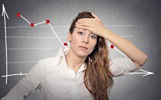 調查:47%的人認為失業或是永久性的