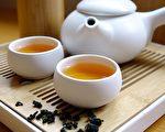 寧靜茶語(六)