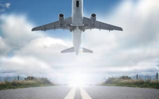 详解乘客最关心的十大飞行安全问题
