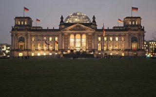希腊偿债展延  德国会27日表决
