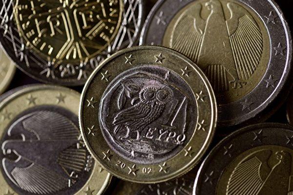 希腊新政府不想还债 德国:敲诈没门