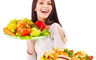 這三種菜 解決你長期便秘問題