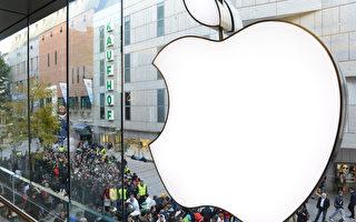 2015全球最受歡迎公司放榜 蘋果八連冠