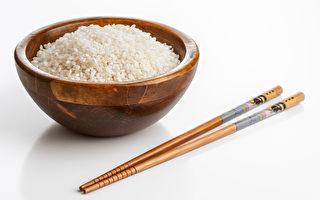 注意:六種米制食品有毒