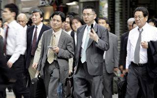 日擬立法強制勞工休假 改善超時文化