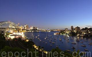 悉尼墨尔本贫富扩大 收入增长贫区不及富区一半