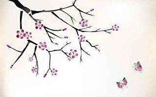 立春之際迎春神拜太歲 寒盡春來萬物復甦