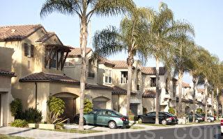 無力購房排名 聖地亞哥列全美第一