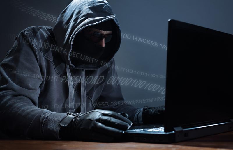 全球資安會首日 中共黑客組織曝光