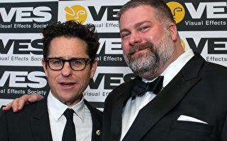 《猩球崛起2》贏視覺效果協會大獎