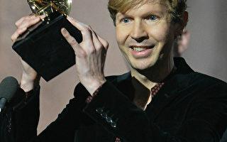 第57届葛莱美奖揭晓 贝克获颁最佳专辑