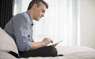 七招幫你檢查和改善家中Wi-Fi速度