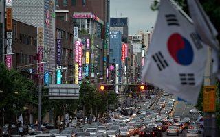 中國女子赴韓整容增 韓擬嚴管診所和經紀人