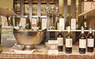 贸易报复持续 中共被曝停止进口澳洲葡萄酒