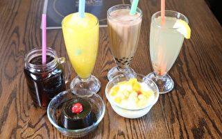 每天一杯含糖饮料 内脏脂肪增30%