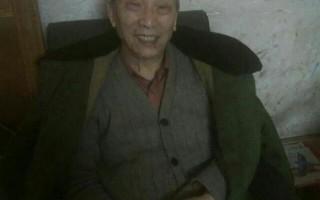 """吕加平之子:父亲出狱获中南海高层""""特赦"""""""