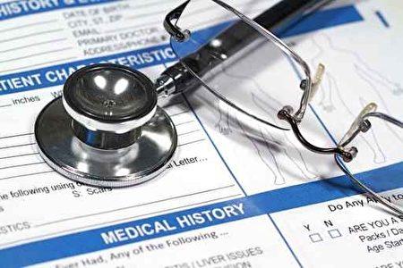 美國成立「全美醫療器械售後監測系統規劃局」。(Fotolia)