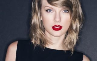 2015全英音乐奖举行 泰勒丝首次获奖