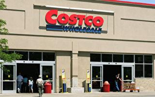 逛仓储店Costco 五种自产商品别错过