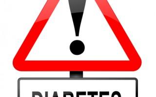 1型糖尿病患者貼敷式胰島素泵下週推出