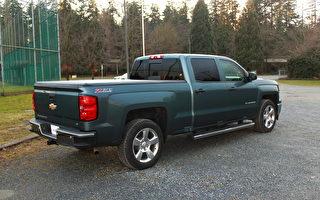 美2月汽车销量逊预期 SUV和皮卡势头不减