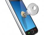 這5種個人隱私 iPhone全部都知道