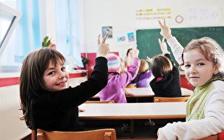 加州暂停用考试分数衡量学校质量