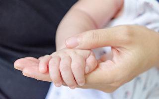 南加州中國孕婦聘請律師 望留美生子