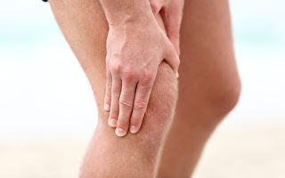 三種常見錯誤 加劇身體疼痛