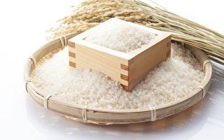 长米虫的大米可以吃吗?