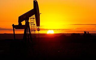 【財經話題】國際油價重回疫情前水平