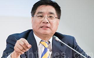 """墨尔本""""中国梦""""演讲会 探讨中国未来之梦想与希望"""