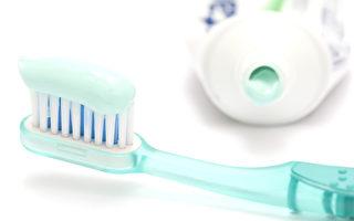 pH値中性的口腔環境與身體健康息息相關