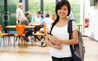 留學美國 新生要避免4個常見錯誤
