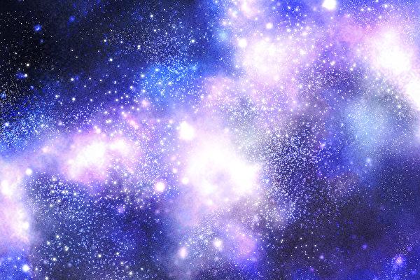 研究表明銀河系遍布生命 何以未見
