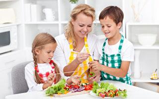 居家防疫 家長和孩子如何互動?