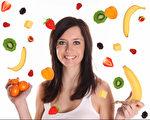 什么时候吃水果,是营养最好吸收的时机?(Fotolia)