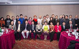 法拉盛中國新年遊行獲成功