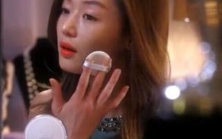 探究韓國頂級女星的美麗秘密