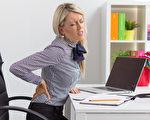 生活中有許多天然的食材,均有消炎鎮痛的效果。(fotolia)