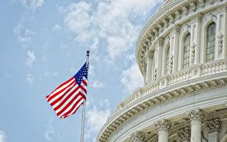 美國各州最具代表性的工作是什麽