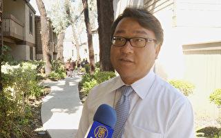 月子中心逃稅騙醫保 美擬在中國跨境調查