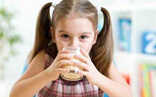 马州新法案 儿童饮食不加糖