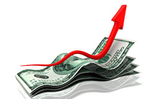 強勢美元令美企損失近$200億 未來或更糟