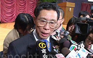 鍾南山揭抗生素濫用:特肥的魚我不大吃