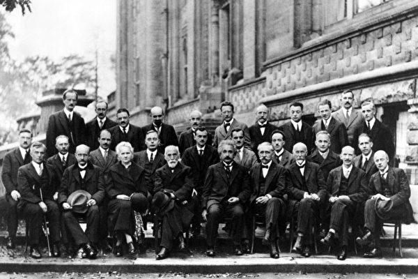 科學家擬突破相對論   更好理解宇宙