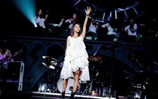 日歌手LiSA將四度訪台 7月11日開唱